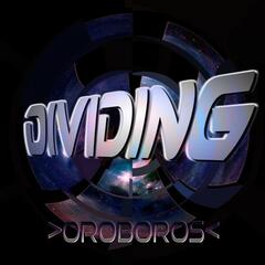 Oroboros - Single