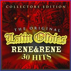 Latin Oldies (30 Hits)