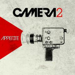 Appetite Remixes