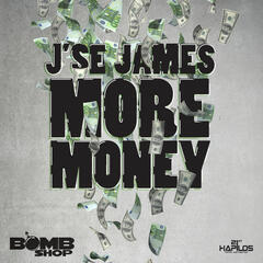 More Money - Single