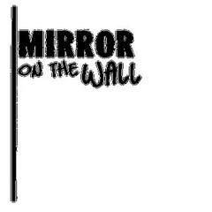 Mirror (Tribute to Lil Wayne & Bruno Mars) - Single