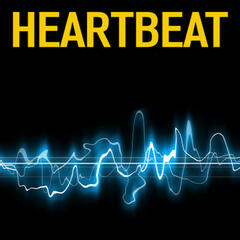 Heartbeat - Single