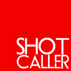 Shot Caller (Remix) - Single