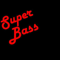 Super Bass - Single
