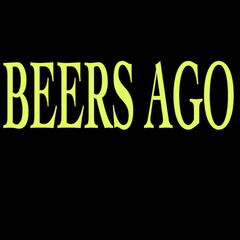Beers Ago (Toby Keith Tribute) - Single