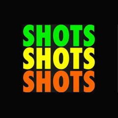 Shots - Single