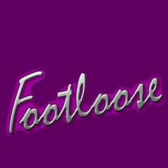 Footloose - Single