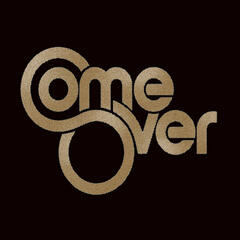 Come Over (Kenny Chesney Tribute) - Single
