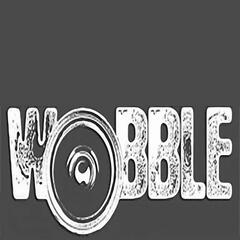 Wobble (V.I.C. Tribute) - Single