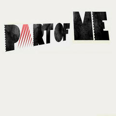 Part of Me (Take Away from Me) (Katy Perry Tribute) - Single