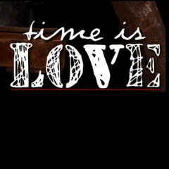 Time Is Love (Josh Turner Tribute) - Single