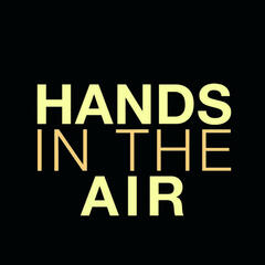 Hands in the Air (Timbaland & Ne-Yo Tribute) - Single