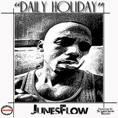 Daily Holiday - Single