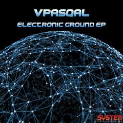 Electronic Ground EP