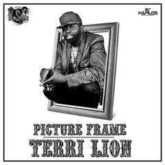 Picture Frame - Single