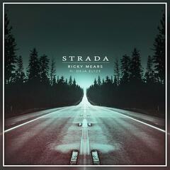 Strada (feat. Deja Elyze) - Single