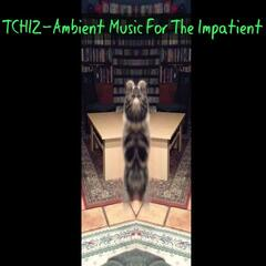 Ambient Music for the Impatient