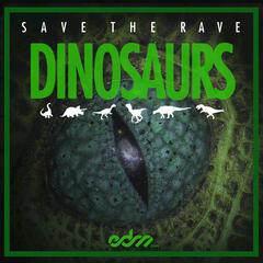 Dinosaurs - Single