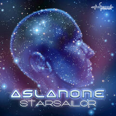 Starsailor