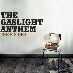 how to play gaslight anthem on guitar