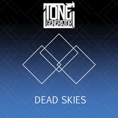 Dead Skies - Single