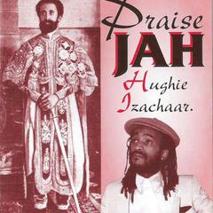Praise Jah