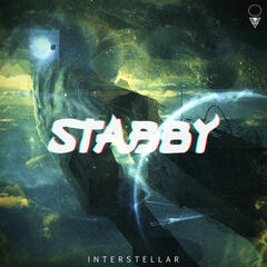 Interstellar - Single