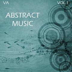 Abstract Music, Vol. 1