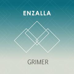 Grimer - Single