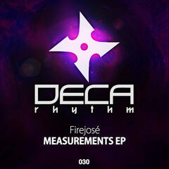 Measurements EP