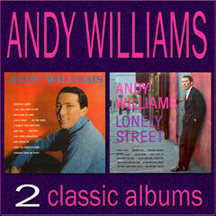 Andy Williams / Lonely Street