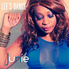 Let's Dance - Single