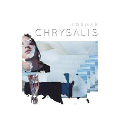 Chrysalis - Single