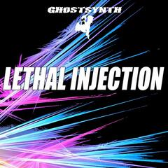 Lethal Injection - Single
