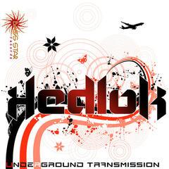 Underground Transmission EP