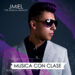 Musica Con Clase