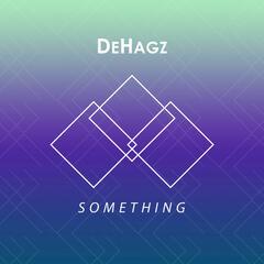 Something - Single