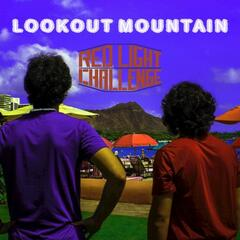 Lookout Mountain - EP