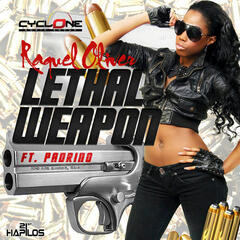 Lethal Weapon - Single