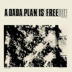 A Dada Plan Is Free