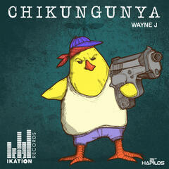 Chikungunya - Single
