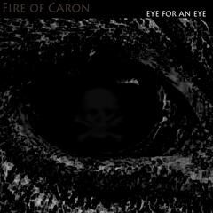 Eye for an Eye - Single