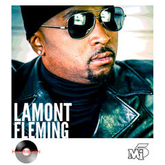 Lamont Fleming