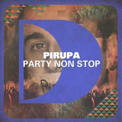 Party Non Stop (Remixes)