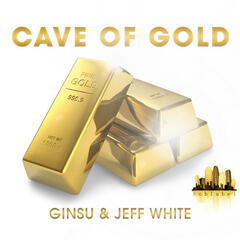 Cave of Gold - EP