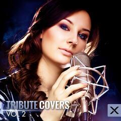 Tribute Covers, Vol. 2