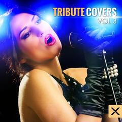 Tribute Covers, Vol. 3