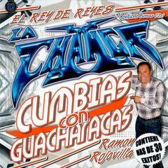 Cumbias Con Guacharacas