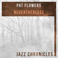Nevertherless (Live)