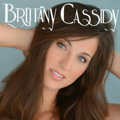 Brittany Cassidy - EP